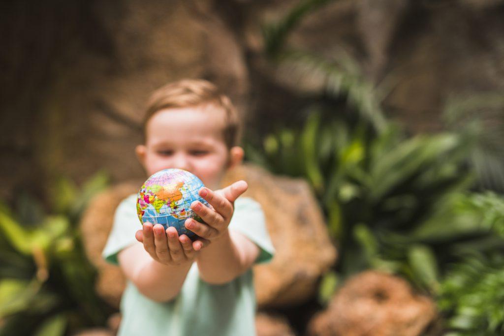 10 redenen om duurzaam te ondernemen via AOD