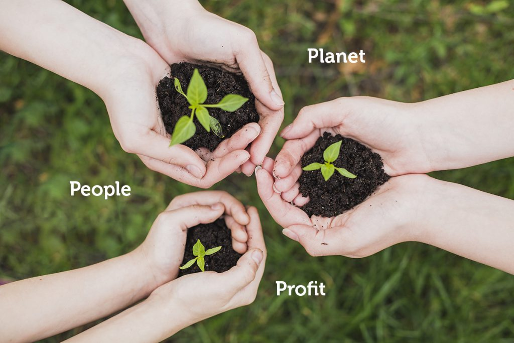 10 redenen om duurzaam te ondernemen in de Achterhoek