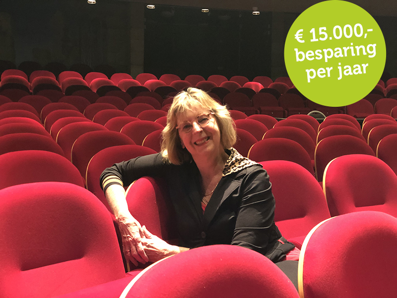 Theater_de_Storm_AOD_Winterswijk