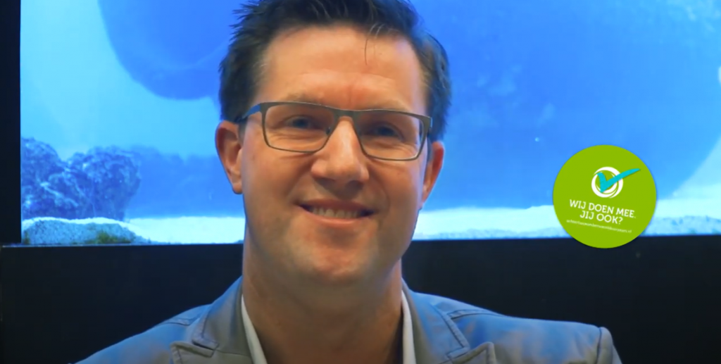 Maarten Reimes Hof van Eckberge Energieonderzoek Achterhoek Onderneemt Duurzaam