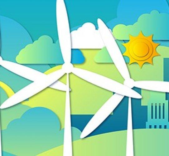 EZK Energy Award Bedrijven